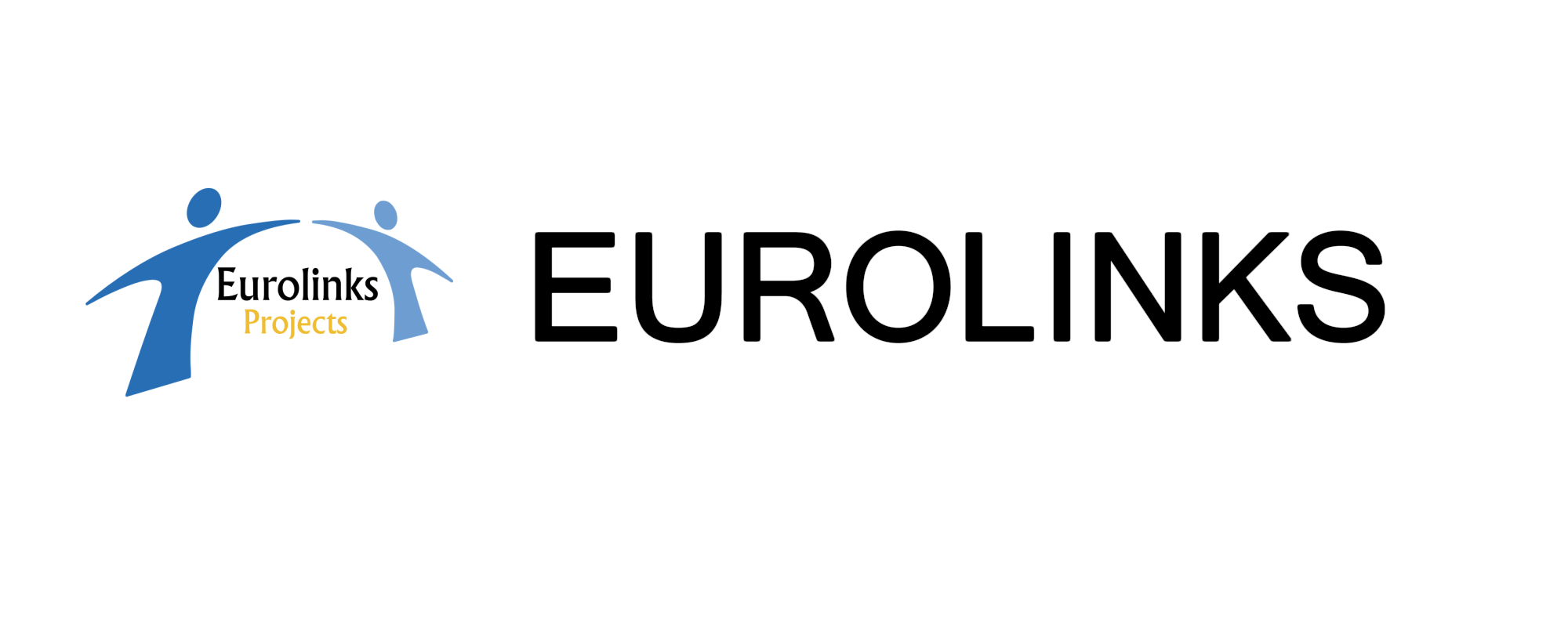 eurolinks projects